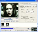 All Video Splitter 3.8: для резки видеофайлов