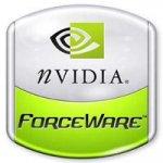 NVIDIA ForceWare 100.51 Beta: видеодрайвер для GeForce 8800