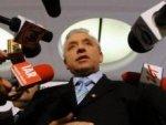 Леппер: вопрос о размещении американских ракет в Польше следует решить на референдуме