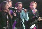 The Eagles впервые за 30 лет выпустят полностью новый альбом