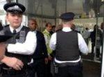 Британская полиция не установила заказчиков убийства Литвиненко