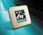 Невыпущенный Athlon 64 X2 6000+ поступил в продажу