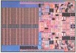 Intel осваивает 45-нм техпроцесс
