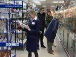 Вступили в силу новые правила продажи алкогольной продукции