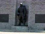 Эстония не отдаст России прах советских воинов для перезахоронения