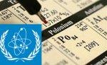 МАГАТЭ выявило 149 случаев незаконной торговли ядерными материалами