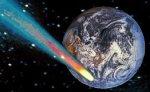 Осколки спутника, уничтоженного китайской ракетой, угрожают МКС