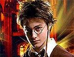 Гарри Поттера убьют в июле