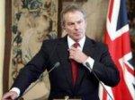 Полиция повторно допросила премьер-министра Великобритании