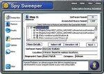 Webroot Spy Sweeper 5.3: избавься от вредителей