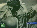 Ветераны вспомнят переломный момент войны