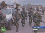Косово выслушает предложение ООН