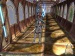 Sacred 2: Fallen Angel - новые скриншоты