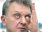Российский газовый рынок через восемь лет достанется частникам