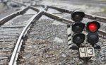 Названа причина железнодорожной аварии в Кировской области
