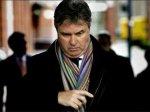 Голландские налоговики пригрозили Хиддинку тюремным заключением