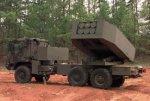 Вооруженные силы США получат новую реактивную установку