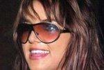 Бритни Спирс прибыла в Лас-Вегас для записи нового альбома