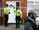 Британская полиция задержала девятого заговорщика