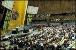 ООН: большая часть государств не заплатила взносы в бюджет организации