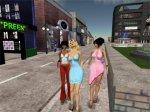 Шведская налоговая инспекция заинтересовалась виртуальными торговцами