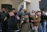 В секторе Газа боевики ФАТХ захватили бастион ХАМАС – Исламский университет