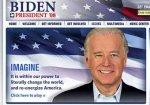 Руководитель сенатского комитета станет конкурентом Хиллари Клинтон