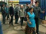 Число сторонников изгнания иностранцев с рынков России убавилось на 7%