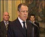 Президент США пообещал России поддержку по вступлению в ВТО