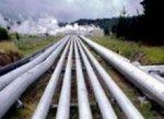 Россия будет платить Беларуси пять миллионов долларов за аренду земель для транзита энергоресурсов