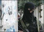 Столкновения в секторе Газа продолжаются