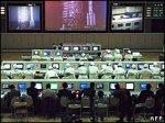 США заморозили космическое сотрудничество с Китаем