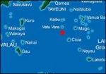 Самый дорогой остров в мире стоит $75 млн