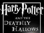 Седьмая книга о Гарри Поттере уже побила рекорд продаж