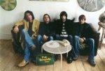 "Журнал NME объявил группу Primal Scream ""богоподобными гениями"""