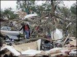 Флорида объявлена зоной бедствия
