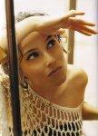 Nelly Furtado (Нелли Фуртадо). Биография.