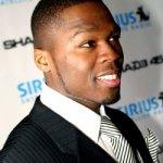 50 Cent (Curtis Jackson). Биография.
