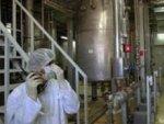 МАГАТЭ выявило 149 незаконных операций с ядерными и радиоактивными материалами в 2006 году