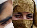 В Эмиратах парламентские выборы выиграла женщина