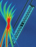 Макро-атом-на-чипе – перспективная разработка для квантовых компьютеров?