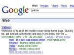 "&quot;Yahoo&quot; обогнал &quot;<noindex><a rel=""nofollow"" href=""https://getok.ru"" style=""text-decoration:none; color:#5a5628"">секс</a></noindex>&quot; в рейтинге запросов Google"