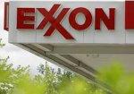 Exxon заработала 39 миллиардов долларов на высоких ценах на нефть