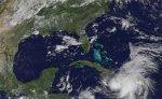 Точный прогноз климата Земли ученые рассчитают к 2016 году