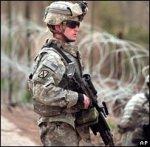 В Багдаде готовится новое наступление на боевиков
