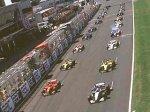 """В """"Формуле-1"""" появятся ночные гонки"""
