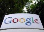 Google не смог отстоять домен Gmail в Германии