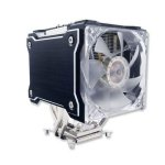 Chill-TEC: термоэлектрический кулер Ultra Products