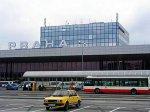 Пражский аэропорт продадут за три миллиарда долларов