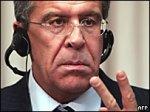 """Лавров обсудил с """"евротройкой"""" новое соглашение"""